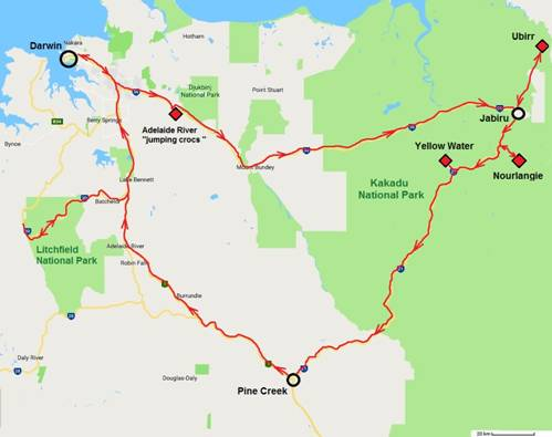 Map - Northern Territory route.jpg
