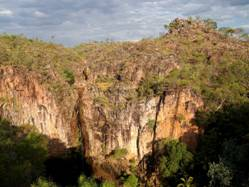 62_03 Litchfield NP, NT.JPG